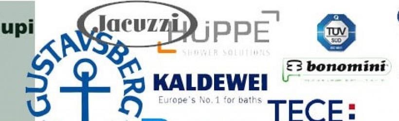 Как купить ванну Goldman, Roca, Kaldewei?