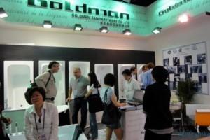 Чугунные ванны Goldman, отзывы продавцов и покупателей