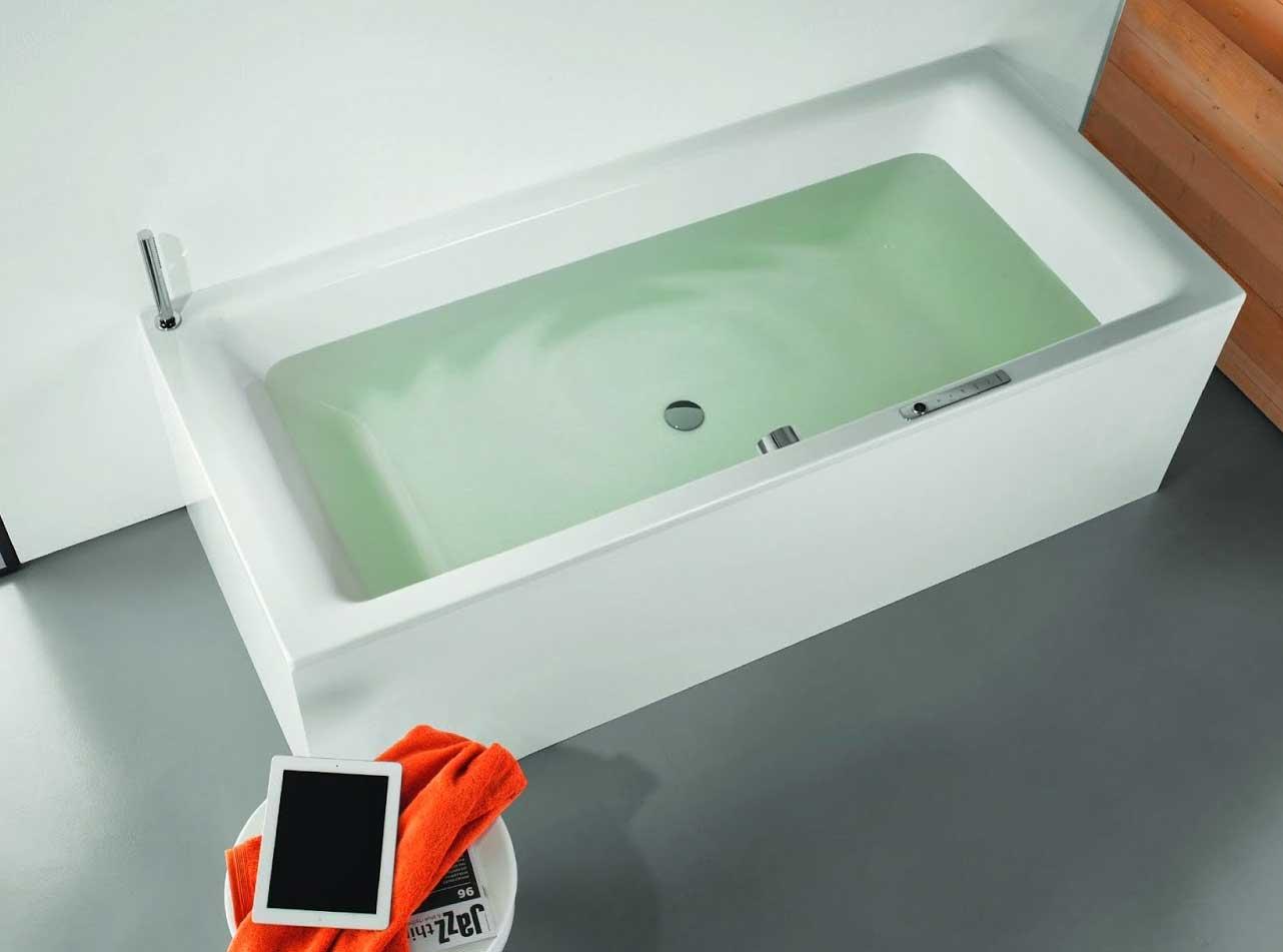 инструкция по установке стальной ванны эмалия