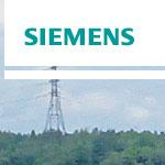 Siemens (Германия)
