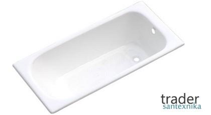 Ванна чугунная Goldman ZYA-8-5