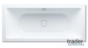Стальная ванна Kaldewei CONODUO Модель: 735