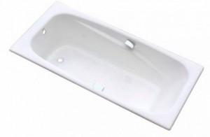 чугунная ванна Goldman ZYA-24c-8 1800х850х420