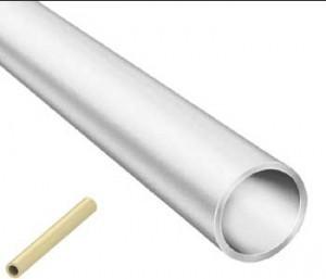 Труба для водоснабжения TECEflex PE-Xc