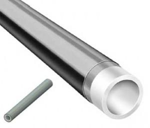 Труба для отопления TECEflex PE-Xc/EVOH