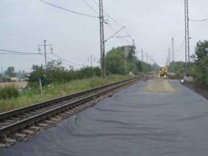 Как купить геотекстиль (дорнит) от первого поставщика в Республике Беларусь