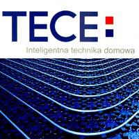 TECE инженерная сантехника из Германии