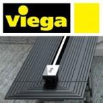 Viega, немеукий бренд инженерной и водосливной сантехники