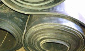Технические пластины, наличие и под заказ ТМКЩ, МБС, АМС, возможна продажа пластин нестандартных размеров
