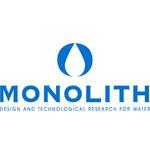Monolith S.r.l. - ведущий производитель кранов для профессиональных кухонь