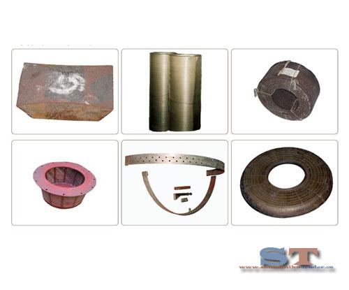 Прямые поставки в Минск оборудования для очистки зерна